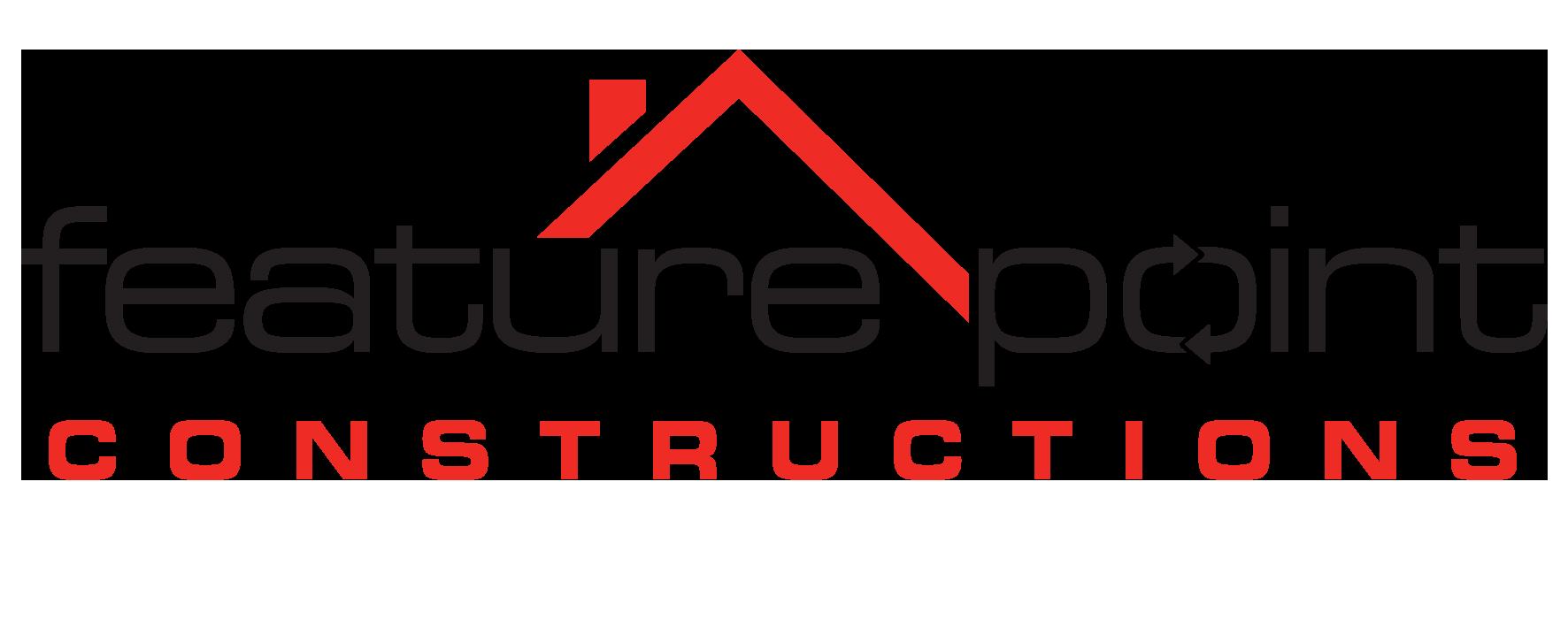 Feature Point Construction